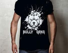 #2 cho Design t-shirt images bởi Nikunj1402