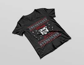 #6 cho Design t-shirt images bởi shamimmozumder71