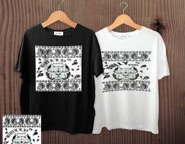 #3 cho Design t-shirt images bởi Hasibratul