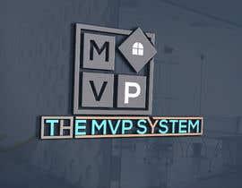 #22 for MVP System Logo by designhour0044