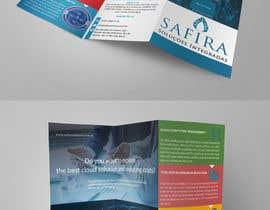 #17 for Professional Visual Identity by sohelrana210005