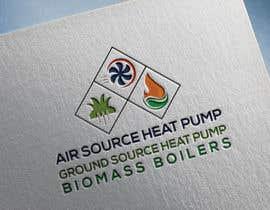 #22 untuk heat logos oleh ismailhossain122