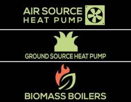#39 untuk heat logos oleh mdimranhussain