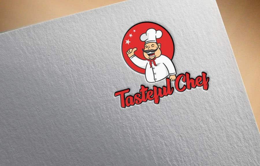 Contest Entry #116 for Make a me logo