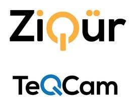 #177 for Logo Design for Smart Home company af omglubnaworld