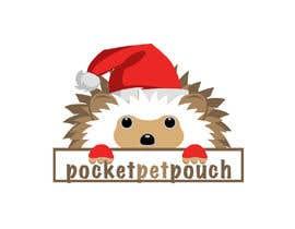 #6 cho Christmas Hedgehog bởi hunter4rt