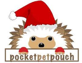#24 cho Christmas Hedgehog bởi Shubho87