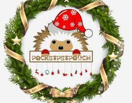 #30 cho Christmas Hedgehog bởi NEujahid00