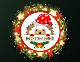 #32 cho Christmas Hedgehog bởi NEujahid00