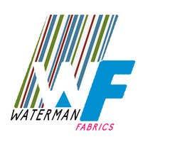 Nro 43 kilpailuun Corporate Logo Design - WF käyttäjältä arunteotiakumar
