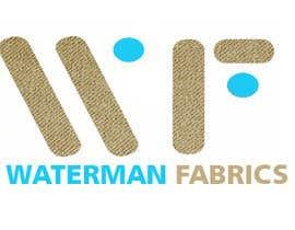Nro 9 kilpailuun Corporate Logo Design - WF käyttäjältä George0901
