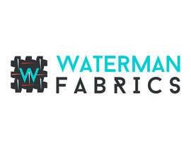 Nro 10 kilpailuun Corporate Logo Design - WF käyttäjältä elena13vw