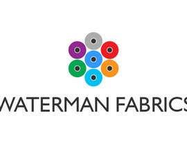 Nro 40 kilpailuun Corporate Logo Design - WF käyttäjältä OvidiuSV