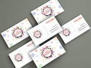 Graphic Design Konkurrenceindlæg #294 for Business card design