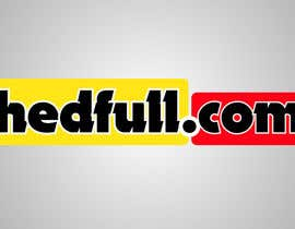 #29 for Logo Design for Shedfull.com by jonuelgs