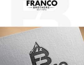 nº 23 pour Landscape logo par abrcreative786