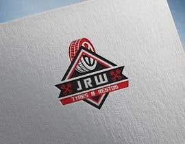 #216 for logo design cars by Zamilhossain1