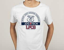 #119 cho T Shirt Design for School bởi cmtfarjana