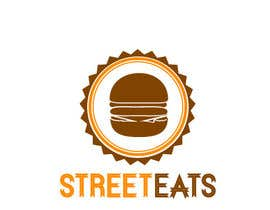 #31 for Logo Design for Street Eats by nathansimpson