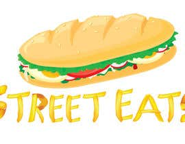 #30 for Logo Design for Street Eats by anwesha9065