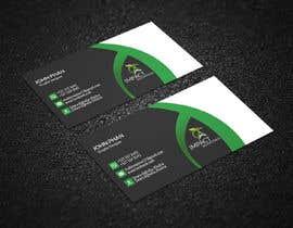 #73 untuk ImpactAdvertising Logo and Business card oleh majedulislamjih6