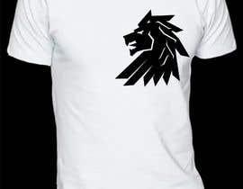 #50 untuk Graphic Designer for shirt Motiv oleh elitesniper