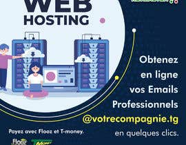 #11 untuk Facebook Ads for small web hosting company (1) oleh Abdenourz