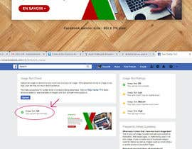 #26 for Facebook Ads for small web hosting company (2) af kreativedesizn