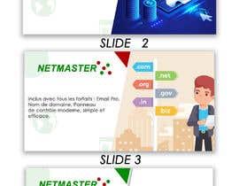 #28 for Facebook Ads for small web hosting company (3) af saayyemahmed