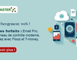 #34 for Facebook Ads for small web hosting company (3) af muhaiminalsaifu2