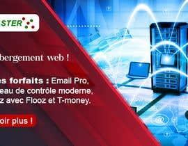 #35 for Facebook Ads for small web hosting company (3) af muhaiminalsaifu2