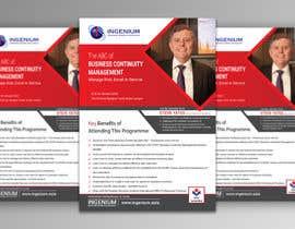 #5 untuk PDF Design For Training Course oleh aminul64
