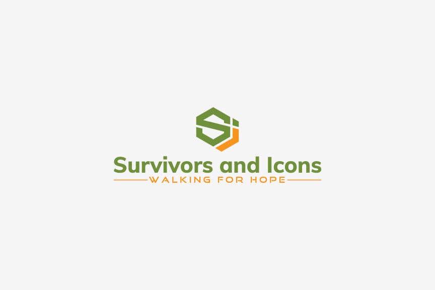 Konkurrenceindlæg #                                        35                                      for                                         Logo for a global fundraiser project