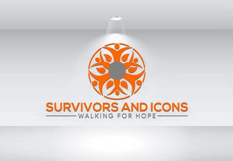 Konkurrenceindlæg #                                        39                                      for                                         Logo for a global fundraiser project