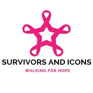 Konkurrenceindlæg #                                        2                                      for                                         Logo for a global fundraiser project