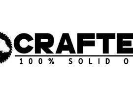 #78 untuk Logo designer for replacement logo - 16/11/2019 16:06 EST oleh kungfualvear2019