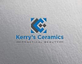 #56 cho Logo design bởi webfarid