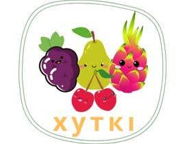 #23 untuk i need a logo for my fruits and vegatables delivery app oleh farhanaroshidi96