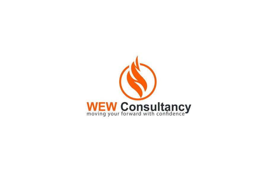 Penyertaan Peraduan #69 untuk Create a logo for my business