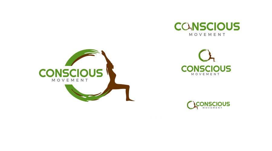 Kilpailutyö #235 kilpailussa logo design