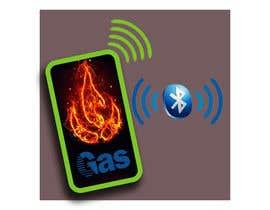 #862 para Develop a logo for an app de mdrana59