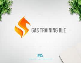 #856 para Develop a logo for an app de FatihAzbent