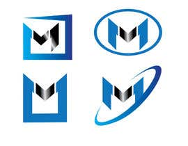 #18 for Design a Logo for Metronotes af AmenOsa