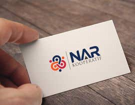 #431 para we  need a logo for our corporation de sujon0787
