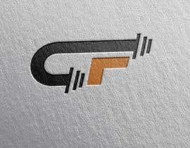 #102 for Make a Logo - 17/11/2019 07:19 EST by Sahareasujon17