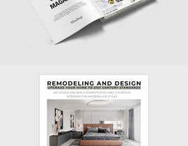 #249 para Design add for magazin de ssandaruwan84
