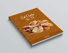 Nro 56 kilpailuun Design Book Cover käyttäjältä MdFaisalS