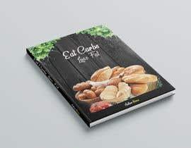 Nro 58 kilpailuun Design Book Cover käyttäjältä MdFaisalS
