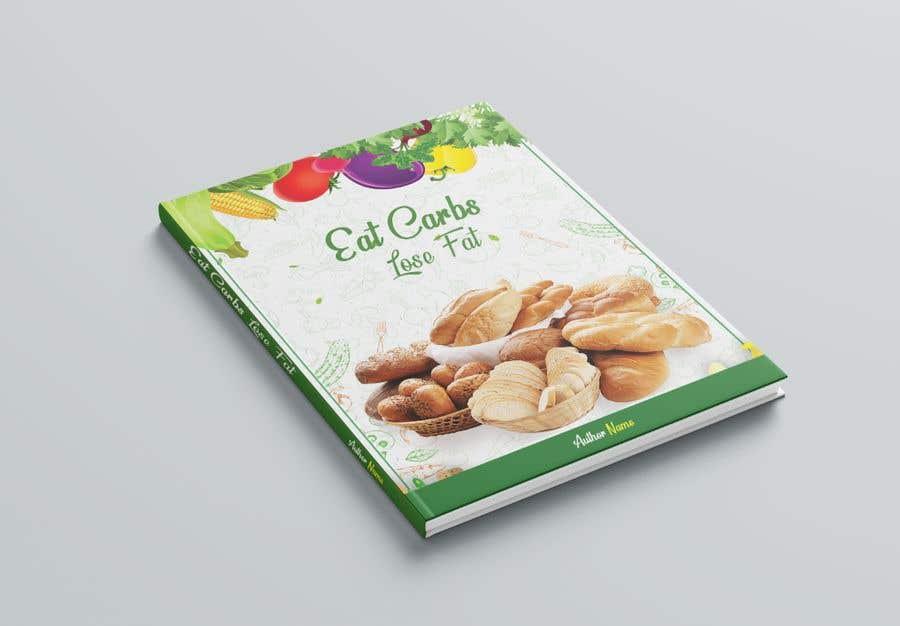 Konkurrenceindlæg #59 for Design Book Cover