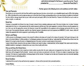 Nro 50 kilpailuun Format a 2-3 page Word Document käyttäjältä umairmalik36